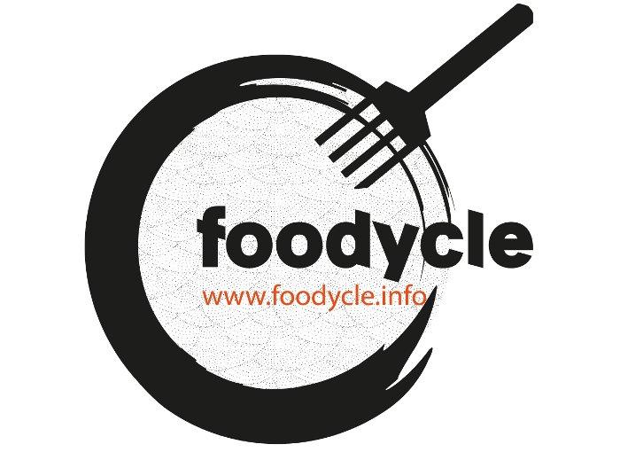 Foodycle 2014b 700x