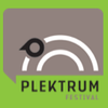 Thumb plektrum
