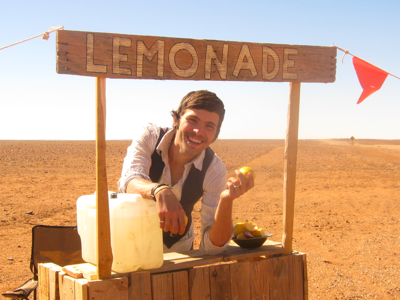2010 04 15 lemonade stand doc  7