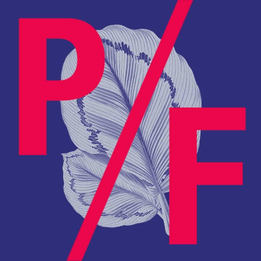 Twelvehundred logo alt