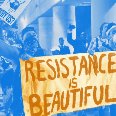 Box resistance1600 2