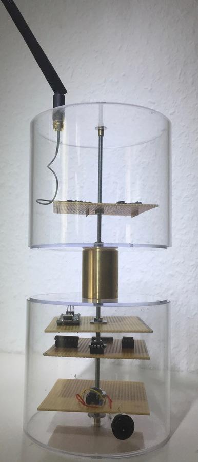 Twelvehundred 2.transmitter