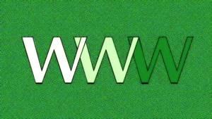 Logo 53311843 2249377935280086 110190379571085312 o