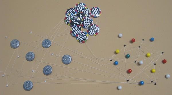 Tanda network 600x333